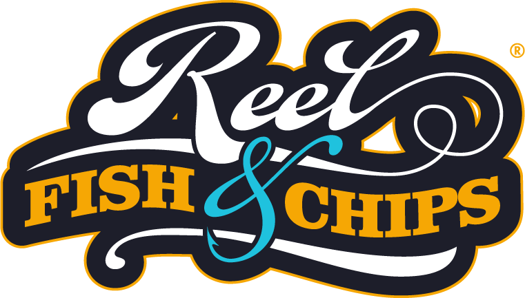 Reel Fish & Chips